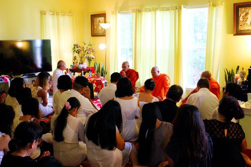 deuil cambodge