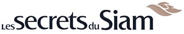 logo secret of siam